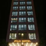 Khach san Star Da Nang-Hotel