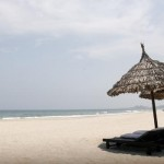 Khach san Star Da Nang-Private Beach