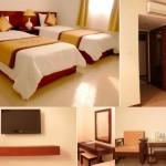 Khach san Star Da Nang-Superior room1