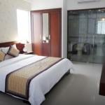 Khach san Star Da Nang-VIP Suite Room