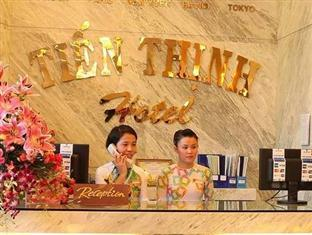 Khach san Tien Thinh Da Nang3
