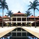 Khu nghỉ dưỡng Furama Đà Nẵng