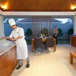 Nha Hang - Pullman Danang Beach Resort-1