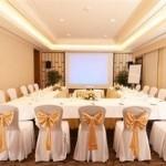 Phong Hoi Nghi - Pullman Danang Beach Resort-1