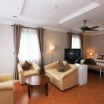Phong Suite Debay