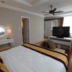 Phong Suite Debay-2