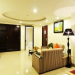 Phong Suite Kay Da Nang 1