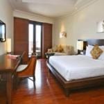Phong khach1 - Pullman Danang Beach Resort-1