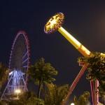 Singapore-Sling