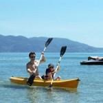 Tien Nghi va gia tri - Pullman Danang Beach Resort-1