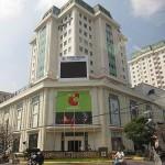 Vĩnh Trung Plaza Đà Nẵng