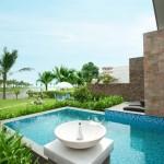 Vinpearl Luxury Đà Nẵng Villa