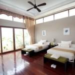 Vinpearl Luxury Đà Nẵng Villa1