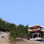 Vung Chua